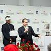 TC18 Trophy Presentation LC 0016