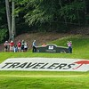 Travelers Championship - Day 1 Thursday