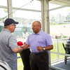 TC18 360 Mike Tirico LC 0015