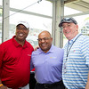 TC18 360 Mike Tirico LC 0004