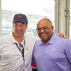 TC18 360 Mike Tirico LC 0012