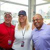 TC18 360 Mike Tirico LC 0006