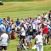 TC18 Junior Golfers LC 0008