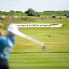 TC18 Junior Golfers LC 0004