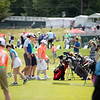TC18 Junior Golfers LC 0003