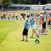 TC18 Junior Golfers LC 0002