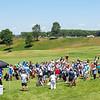 TC18 Junior Golfers LC 0007