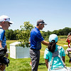 TC18 Junior Golfers LC 0015