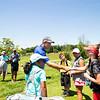 TC18 Junior Golfers LC 0016