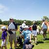 TC18 Junior Golfers LC 0011