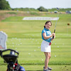 TC18 Junior Golfers LC 0006