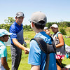 TC18 Junior Golfers LC 0017
