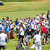 TC18 Junior Golfers LC 0009