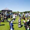 TC18 Junior Golfers LC 0010