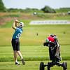 TC18 Junior Golfers LC 0001