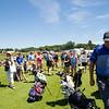 TC18 Junior Golfers LC 0014
