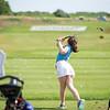 TC18 Junior Golfers LC 0005
