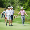 Travelers Championship Shelter Harbor Golf Outing