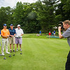 Travelers Championship Celebrity Pro-Am