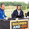 TC18 Boomer and Gio LC 0003