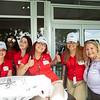TC18 Vollunteer Ice Cream Social LC 0017