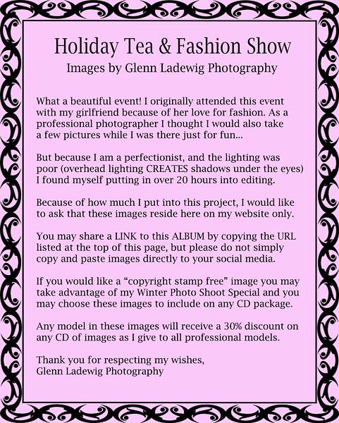 https://www.portraitphotographydallas.com/Personal-Photo-Galleries/Holiday-Tea-Fashion-Show/
