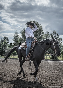 150725_14_WES_6367