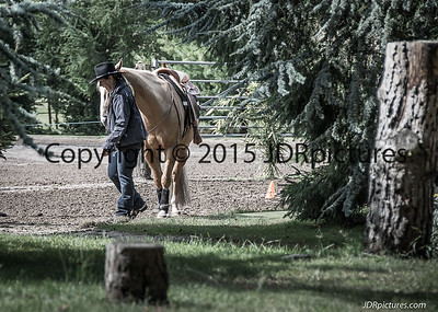 150725_07_WES_5904