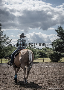 150725_15_WES_6369