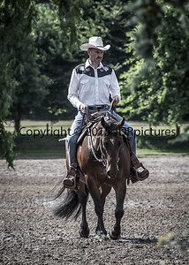 150725_08_WES_5908