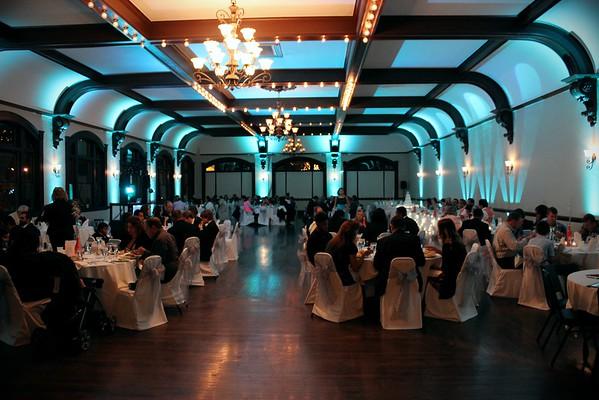 Full Room Light Spohn