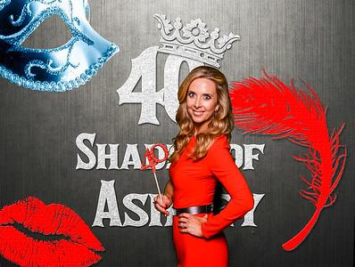 Ashley Cohen Bday-15833