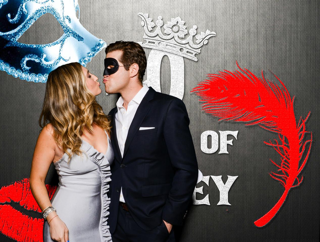 Ashley Cohen Bday-15740