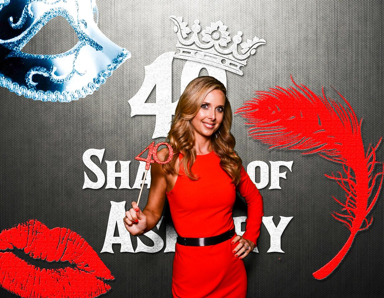 Ashley Cohen Bday-15711