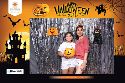 Chụp ảnh lấy liền và in hình lấy liền từ photobooth/photo booth tại sự kiện Halloween trường EIS tại Riverside   Instant Print Photobooth/Photo Booth at Halloween EIS Riverside   PRINTAPHY - PHOTO BOOTH HO CHI MINH   PHOTO BOOTH VIETNAM