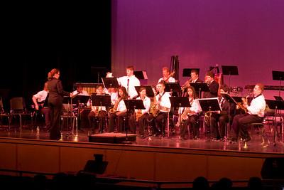band concert5-13-2008---0004