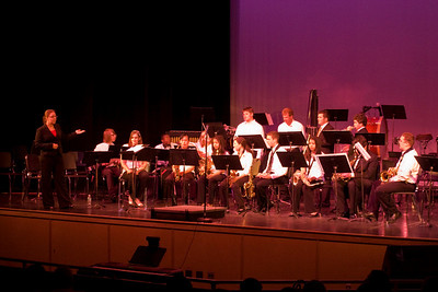 band concert5-13-2008---0012