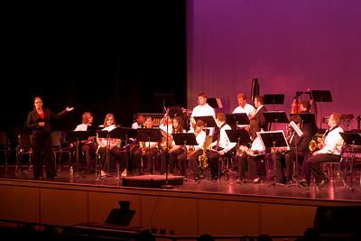 band concert5-13-2008---0011