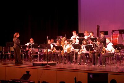 band concert5-13-2008---0005