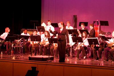 band concert5-13-2008---0001