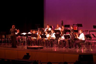 band concert5-13-2008---0010