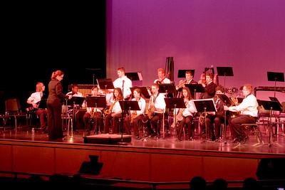 band concert5-13-2008---0003