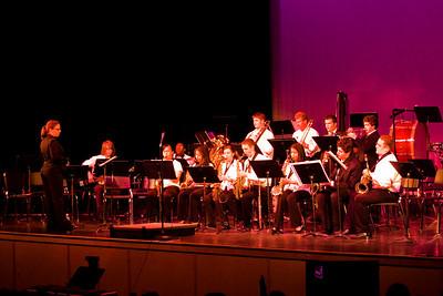 band concert5-13-2008---0006