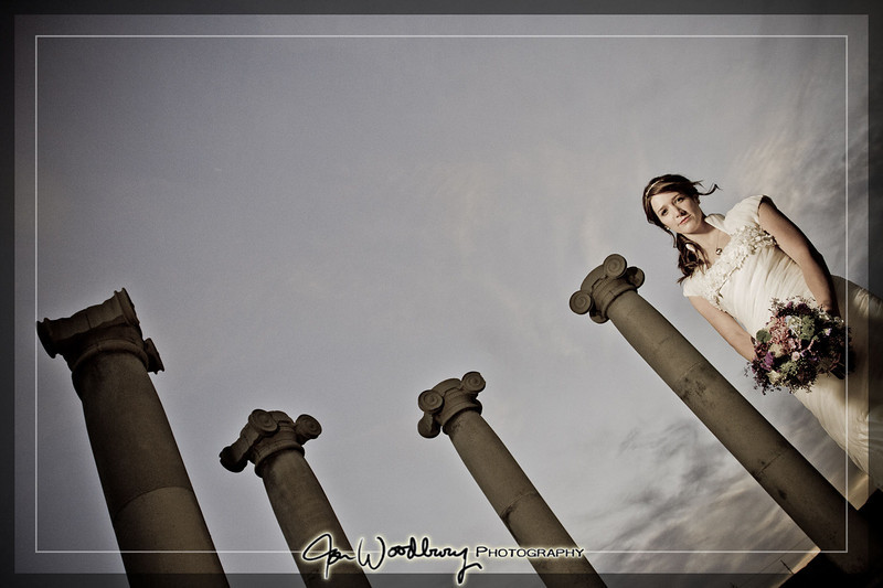 Featured_MG_8919-2