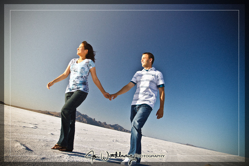 Featured_MG_1672