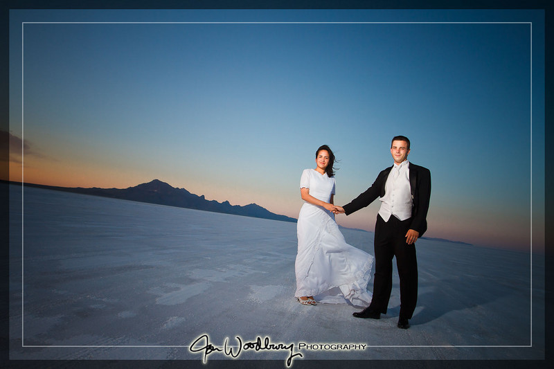 Featured_MG_2050