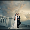 Featured_MG_2659