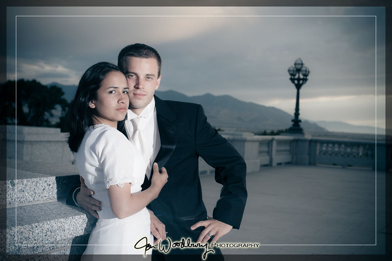 Featured_MG_2697