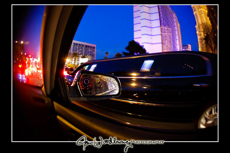 Featured_MG_6920