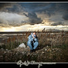 Kosha-Dillz-Featured_MG_3869-dramatic-sky-stormy-clouds-hip-hop-portrait